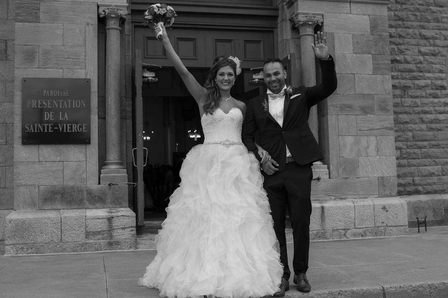 photographe de mariage montreal quebec photos